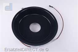 Philips Kaffeemaschinen Heizplatte HD5405 HD5414