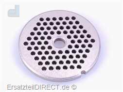 Philips Fleischwolf Lochscheibe M3 HR2722 - HR2723