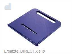 Philips Reparaturfenster v2 HD7761 HD7765 HD7766