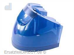 Philips Bügelstation Wassertank für HI5910 -HI5917