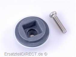 Philips Fleischwolf Dichtung HR2721 HR2722 HR2723