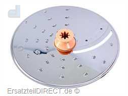 Philips Raspel-Schneidscheibe HR7510 HR7520 HR7530