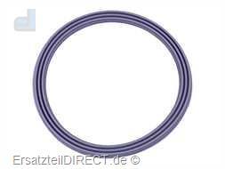 Philips Standmixer Dichtung HR2600 HR2602 - HR2605