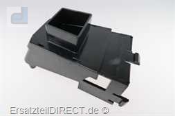Philips Vollautomaten Durchlauf HD8649 HD8651