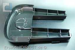 Saeco Vollautomat Auffangschale V2/ HD8743 -HD8747