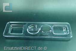 Saeco Vollautomat Deckel Wassertank HD8854 HD8856