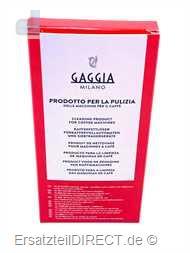 Gaggia Brita Kaffeemaschine Kaffeefettlöser 6x1.6g