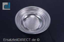 Saeco Sieb Filtereinsatz SIN010 SIN015 HD8427 8425