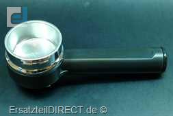 Saeco Kaffeeautomaten Leistungplatine für Incanto