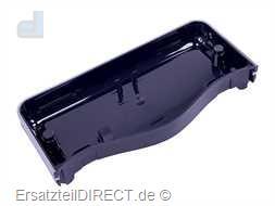 Saeco Vollautomat Tropfschale für HD8854 HD8856