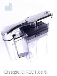 Saeco Kaffeeautomat Milchbehälter zu Xelsis SUP038