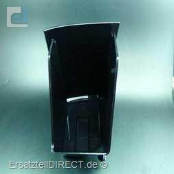 Saeco Vollautomat Trester schwarz f�r HD8751 52