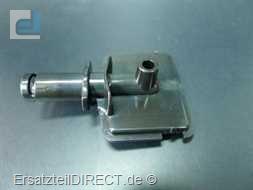 Saeco Vollautomat Kaffeeauslauf Deckel für HD8753
