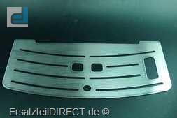 Saeco Vollautomat Abtropfgitter für HD8751 52
