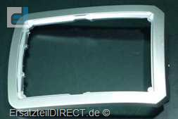 Saeco Vollautomat Frontplatte Kaffeeauslauf HD8753