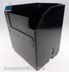 Saeco Vollautomaten Tresterbehälter HD8854 HD8856