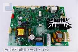 Saeco Kaffeeautomaten Platine HD8964 HD8965 HD8966