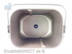 Panasonic Brotbackform für SD-254 SD-255