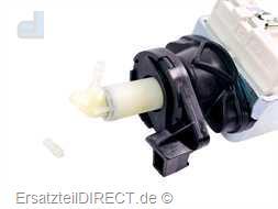 Krups Kaffeemaschinen Pumpe Defekt* KP2201 KP2208