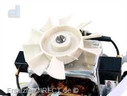 Philips Küchenmaschine Motor* Defekt HR7510 HR7530