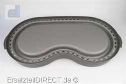 Tefal Dampfgarer Platte VitaCuisine VS4001 *Defekt