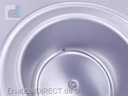 Krups Eismaschine Behälter PerfectMix 9000 *B-Ware