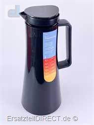 Bodum Kaffeebereiter Thermokanne 1.1L 11189*B-Ware