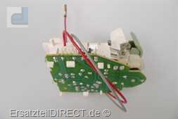 Krups Handrührer Stufenschalter F500 / 3 Mix 8000*