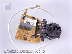 Krups Handmixer Leiterplatte 3 MIX 7000 5000 4000