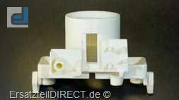 KRUPS Handmixer Halter (Motor) 3Mix7000 F608 >1308