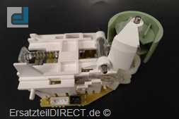 Krups Handrührer Schalter für F500 / 3 Mix 8000*