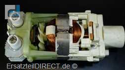 Krups Handrührer Motor für 3 Mix 7000 (F608) >1308