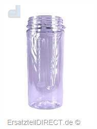 Braun Standmixer Flasche für JB301 JB3272SI