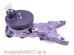 Kenwood Küchenmaschinen Getriebe für KWL9