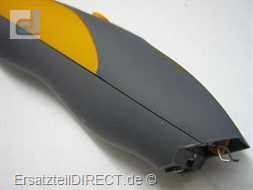 Carrera Antrieb-Body m.Akku für Bartschneider 2420