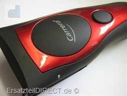 Carrera Antrieb-Body + Akku für Haarschneider 2737