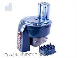 Kenwood Küchenmaschinen Würfelschneider KAX400PL