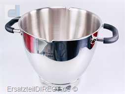 Kenwood Küchenmaschinen Schüssel KAT911SS - 6.4L