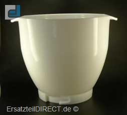 Kenwood Küchenmaschinen Rührschüssel 6,4l Bowl