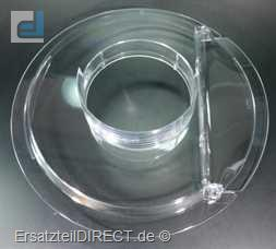 Kenwood Küchenmaschine Spritzschutz zu KM 300 210*