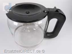 Braun Kaffeekanne BRSC 005 PurAroma 7 zu KF7120