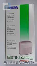 Bionaire Hepa Pro Filter YB00632(1) #