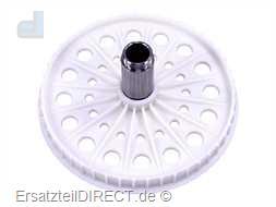 Braun Multiquick7 K3000 Riemenscheibe groß Typ3210