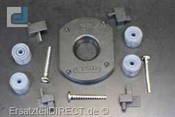 Braun Standmixer Kleinteileset zu 4186 MX2000 3060