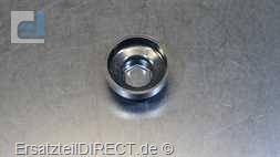 Braun Zitruspresse Abweisring für MPZ2 MPZ22