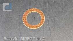 Braun Multiquick 7 K3000 Scheibe für Type 3210