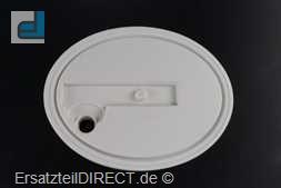 Braun AromaSelect Brühkopf Oberteil zu KF170 KF130