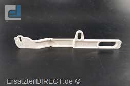 Braun AromaSelect Hebel Griff für KF170 KF130