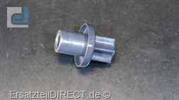 Braun Küchenmaschine Kupplung Multiquick 3202 3200