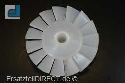 Braun Standmixer Lüfterrad für Typ 4186